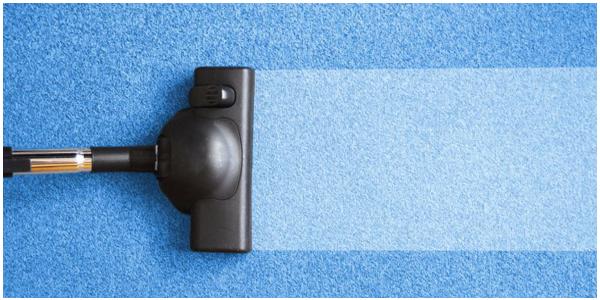lavado-alfombras